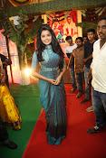 anupama latest glam pics-thumbnail-2
