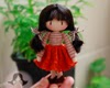 http://fairyfinfin.blogspot.com/2014/03/crochet-girl-doll-crochet-cute-girl.html