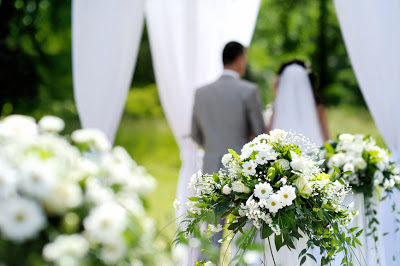 Celebrante Matrimonio Simbolico Varese : Celebrante cerimonia simbolica essenza eventi wedding and