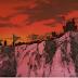 الحلقة 25 من (Yokoyama Mitsuteru Sangokushi (1991