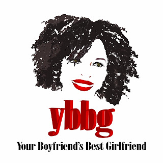 Your Boyfriend's Best Girlfriend
