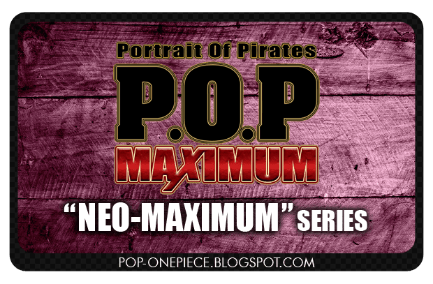 Portrait Of Pirates Neo MAXIMUM