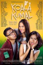 Download Koala Kumal (2016) Full Movie
