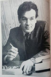Пётр Семинский (Проза)