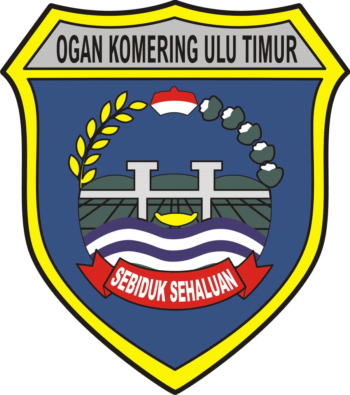 Arkaonline Download Logo Oku Timur