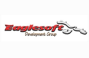 FSX/P3D] EAGLESOFT PACOTE DE AERONAVES - Hangar Virtual