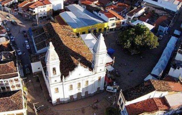Prefeitura de Água Branca realiza pregões presenciais  para contratações  de empresas para prestações de serviços no município