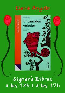 El-camaleo-enfadat-pallapupas