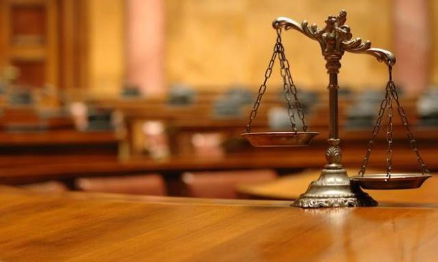 Επιστολή-κόλαφος των Δικηγόρων: Ο κόφτης περικόπτει την εθνική κυριαρχία και το δημοκρατικό πολίτευμα