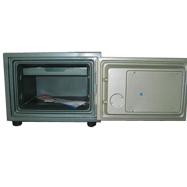 Két sắt chống cháy Hòa Phát KS50NDT