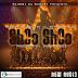 SINGELI AUDIO   Mkubwa Na Wanawe Ft Mfalme Ninja - Shoo Shoo   DOWNLOAD Mp3 SONG