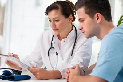 Ở TP.HCM bệnh viện nào chữa trị xuất tinh sớm rẻ