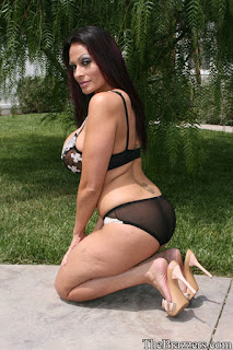 Ava-Lauren-%3A-Sex-Pro-to-the-rescue-%23%23-BRAZZERS-p6vw2a41au.jpg