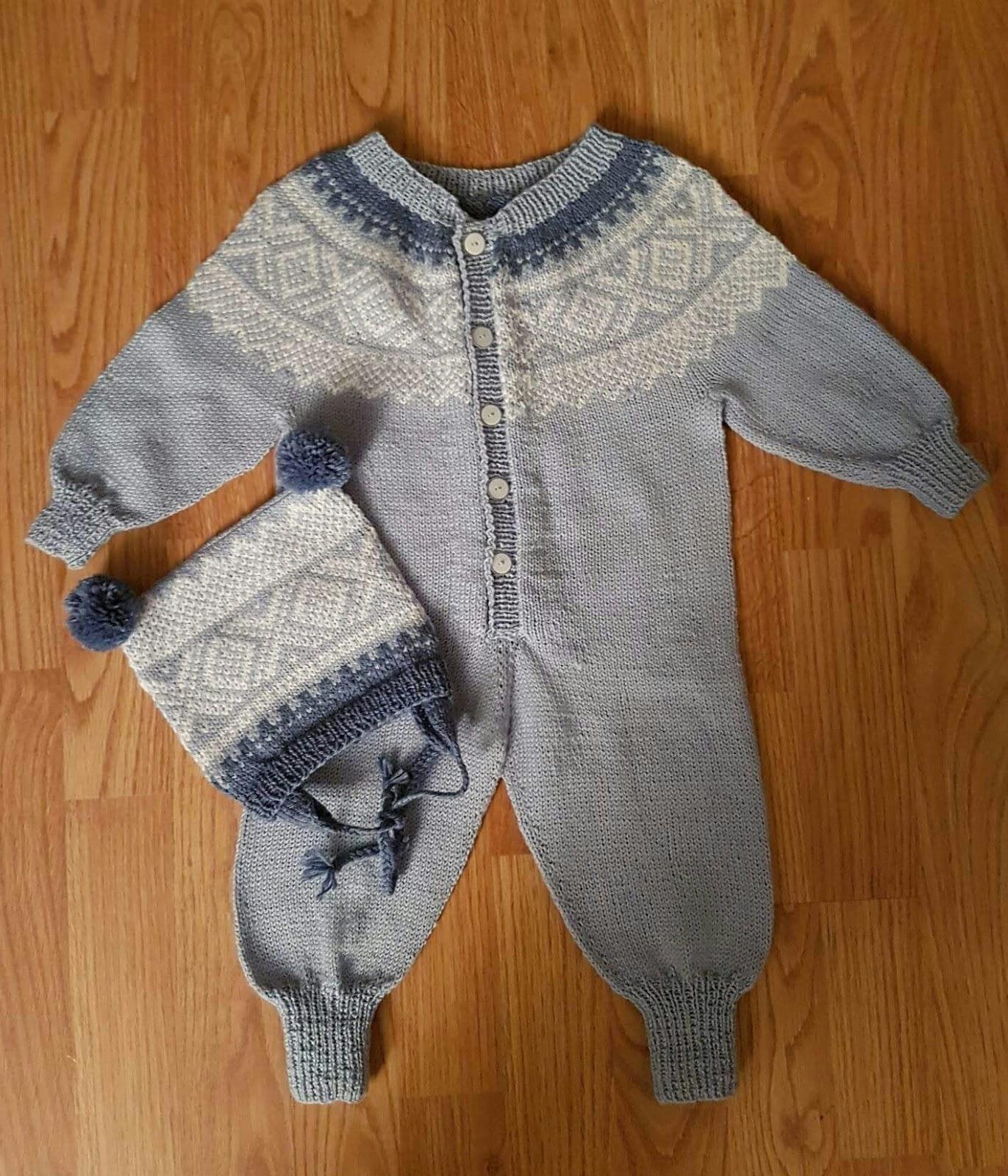 96528cb8 ... skappelgenser baby - https://3.bp.blogspot.com/- ...