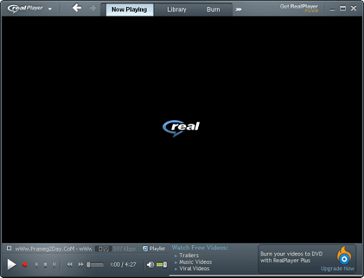 windows-computer-ke-liye-best-free-media-player