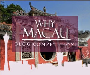 http://log.viva.co.id/static/why_macau