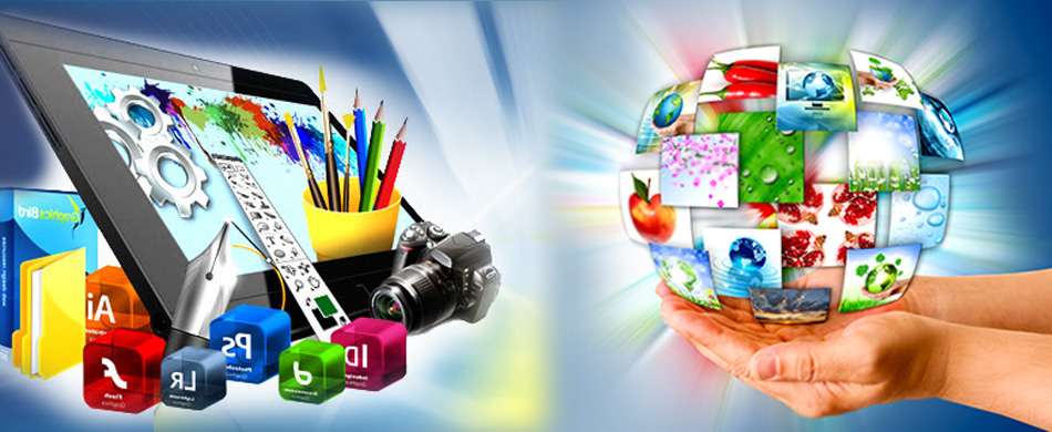 Office Web Designer Website Design Development Company Hire The Best Website Design Company In Miami