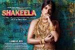 Richa New Upcoming movie Shakeela 2020 wiki, Shooting, release date, Poster, pics news info