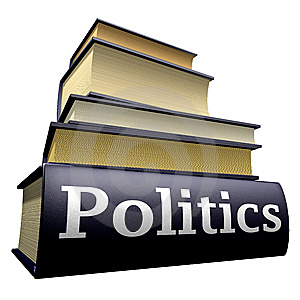 Contoh Tesis Komunikasi Politik Kumpulan Judul Contoh Skripsi Ilmu Komunikasi << Contoh 300 X 300 Jpeg 35kb Pengertian Komunikasi Politik Definisi Makalah