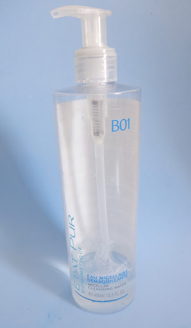 agua-micelar-fresisui