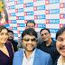 Raashi Khanna Rajahmundry Big C Store Launch Stills