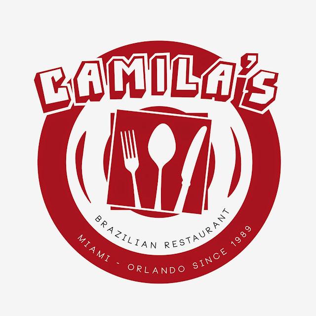 Camila´s Restaurant em Orlando e Miami