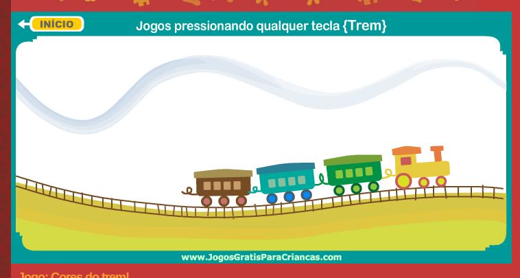 http://www.jogosgratisparacriancas.com/jogos_bebes_criancas/jogar_trem.php