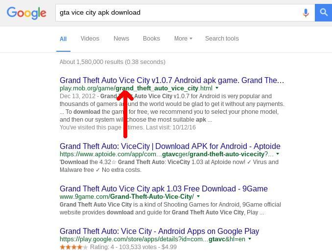 gta apk free download mob.org