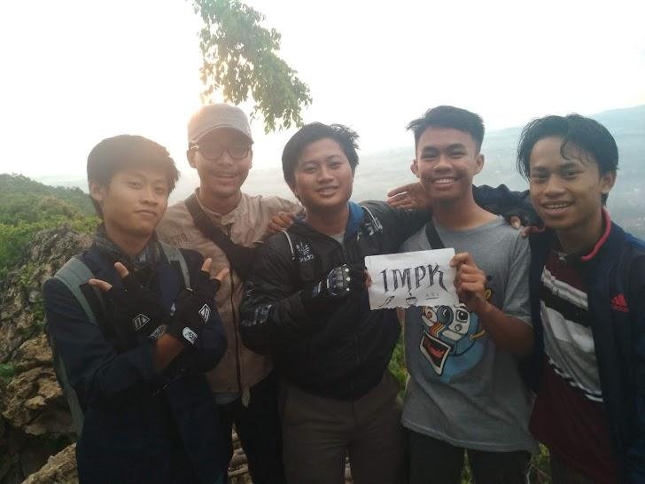 Wisata Bogor - Puncak Lalana Ciampea