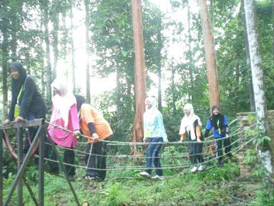 Image result for aktiviti cuti sekolah