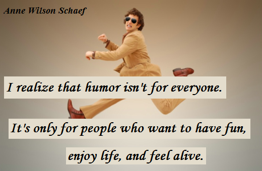 humor quotes about life - photo #4