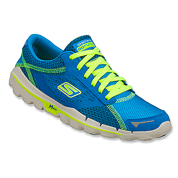Wide Toe Box Running Shoes For Bunions