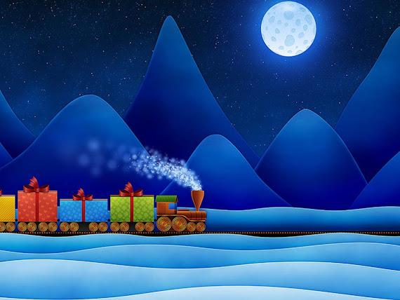 Merry Christmas download besplatne pozadine za desktop 1152x864 ecards čestitke Božić