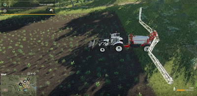 Farming Simulator 19, Increase Crop Yields, Improve Harvest