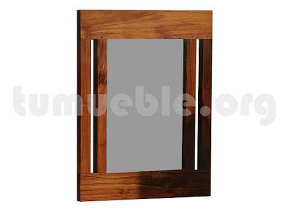 marco espejo 4015