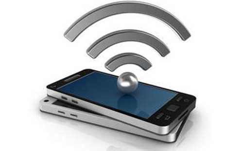Cara Bobol Wifi Lewat Hp dengan Mudah dan Cepat