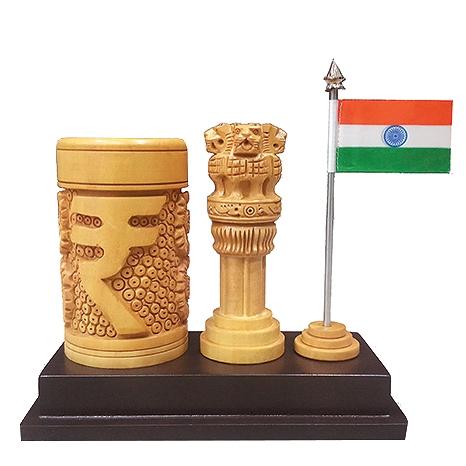 Wooden | Marble | Handicrafts in India | Handmade