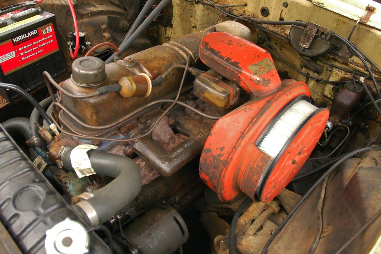 1958 Ford Ranchero Wiring Diagram Manual Of 1959 Edsel Ranger Clutch