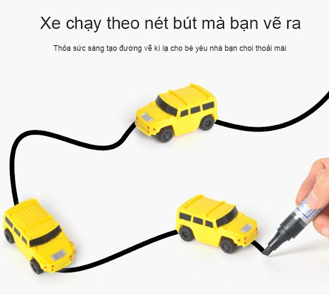 qua-tang-sinh-nhat-cho-be-tai-binh-thuan