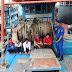 Dua Kapal Ikan Asing Asal Vietnam Ditangkap Polairud Polda Kepri