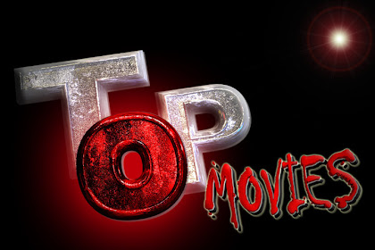 TOP MOVIES - Frequency On Nilesat 7W