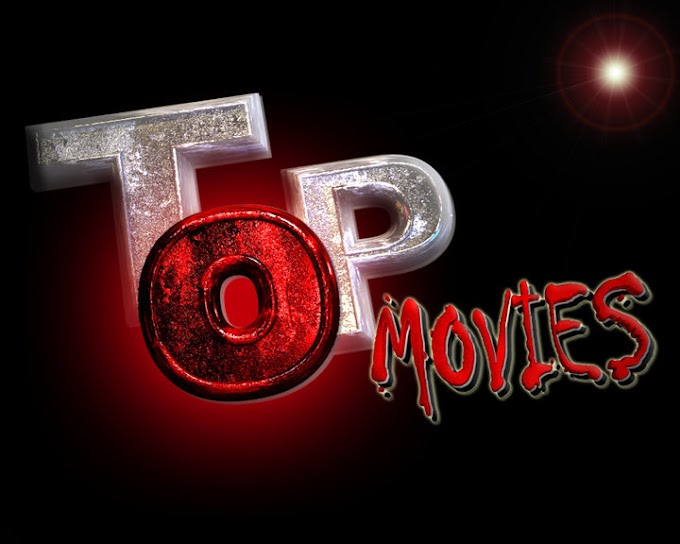 TOP MOVIES - Nilesat Frequency