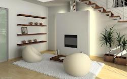 interior wallpapers tv fresh bedroom living ii