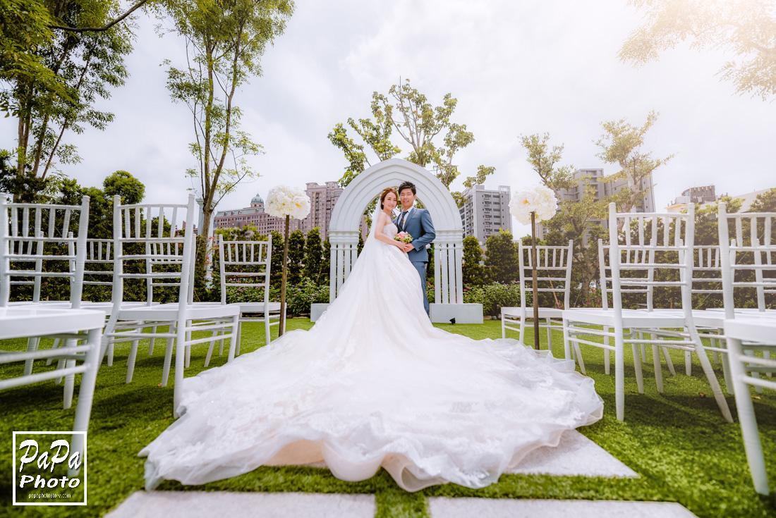 PAPA-PHOTO,婚攝,婚宴,格麗絲婚攝,類婚紗,戶外證婚, 青青格麗絲