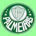 Amador de Jundiaí – Série A: Com ajuda de rival, Palmeiras leva vaga antecipada