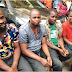 'We are Surprised Our Victim Died After we Hit him with hammer'- One Chance Robbers