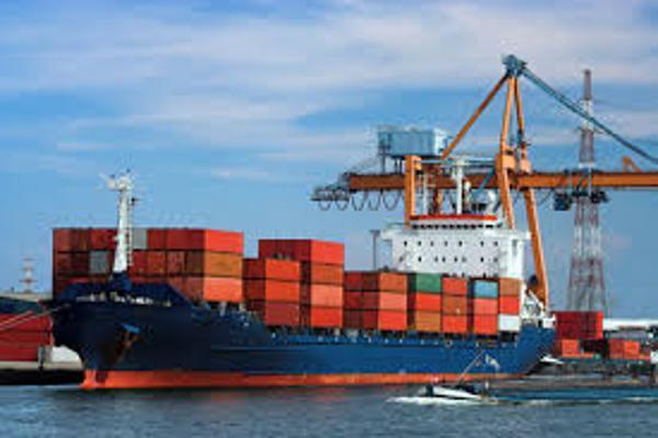 dịch vụ ủy thác xuất nhập khẩu uy tín