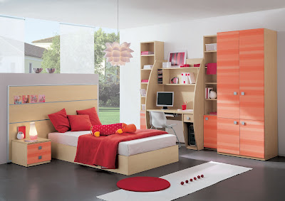 kids-bedroom-ideas-in-luxury