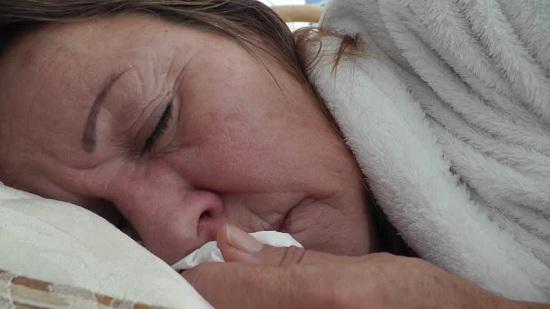 Mengenal Penyakit Polip Hidung dan Cara Pengobatannya