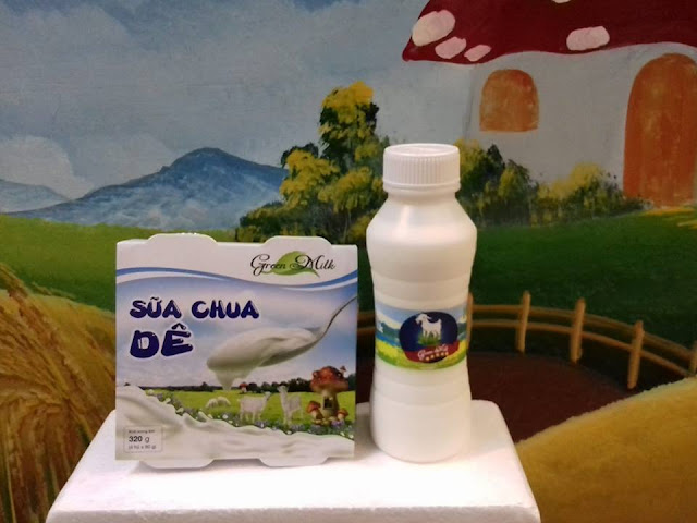 Dịch vụ: bán sữa bò tươi nguyên chất TPHCM, sữa tươi giao tận nhà tphcm, cung cấp sữa bò tươi nguyên chất củ chi, cung cấp sữa dê tươi nguyên chất tphcm. sữa dê thanh trùng...